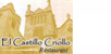 El Castillo Criollo Restaurant