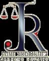 Jaime Rodríguez Law Office
