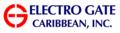 Electro Gate Caribbean