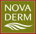 Nova Derm