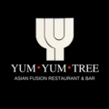 Yum-Yum Tree Chinese Restaurant