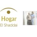 Hogar de Envejecientes Shaddai