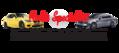 Audio Specialties Sound Center & Auto Alarms