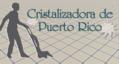Cristalizadora De PR