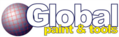 Global Paint & Tools