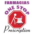 Farmacia One Stop Prescription