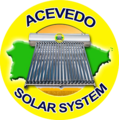 Acevedo Solar System LLC