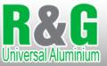 R & G Universal Aluminum