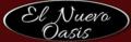 Restaurante El Nuevo Oasis