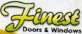 Finest Doors & Windows