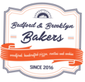 Bedford & Brooklyn Bakers