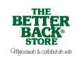 The Better Back Store