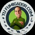 Tufumigador.com