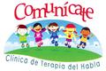 Clínica de Terapia Comunícate / Lcda. Sharibel Santiago