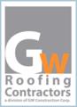 GW Roofing Contractors
