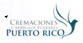 Cremaciones y Arreglos Fúnebres Puerto Rico