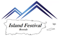 Island Festival Rentals