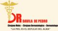 Dr. Roberto Dávila De Pedro Dermatology Practice