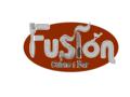 Fusion Cuisine & Bar Restaurant