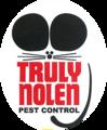 Truly Nolen Pest Control Puerto Rico