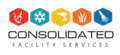 Consolidated Facility Services