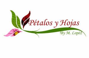 Floristería Pétalos y Hojas By Maritza López