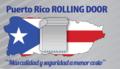Puerto Rico Rolling Doors Inc