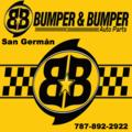 Bumper & Bumper