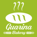 Guarina Bakery
