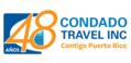 Condado Travel Inc
