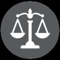 Estudio de Asesoría Legal Lcdo. Carlos Rodríguez García