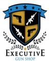 Executive Gun Shop