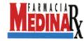 Farmacia Medina