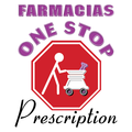 Farmacia One Stop Prescription
