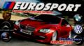 Taller Euro Sport