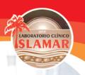 Laboratorio Clínico Islamar