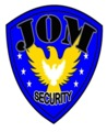JOM Security
