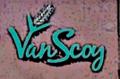 Panaderia Van Scoy