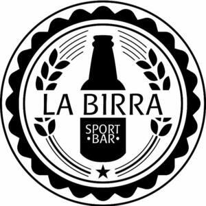 La Birra Sport Bar & Grill