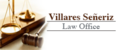 Villares Señeriz Law Office