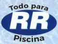 RR Todo Para Piscina