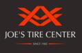 Joe's Tire Centro