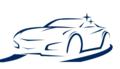 Indio Car Wash & Body Shop