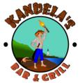 Kandela's Bar & Grill