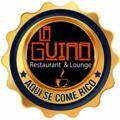 La Güira Restaurant & Lounge