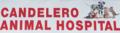 Candelero Animal Hospital PSC