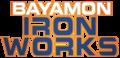 Bayamón Iron Works and More, Inc.