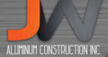 JW Aluminum Construction