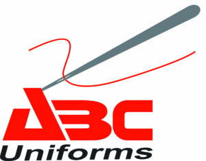 ABC Uniforms & Embroidery