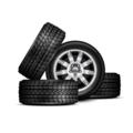 Gomera R & M Tire